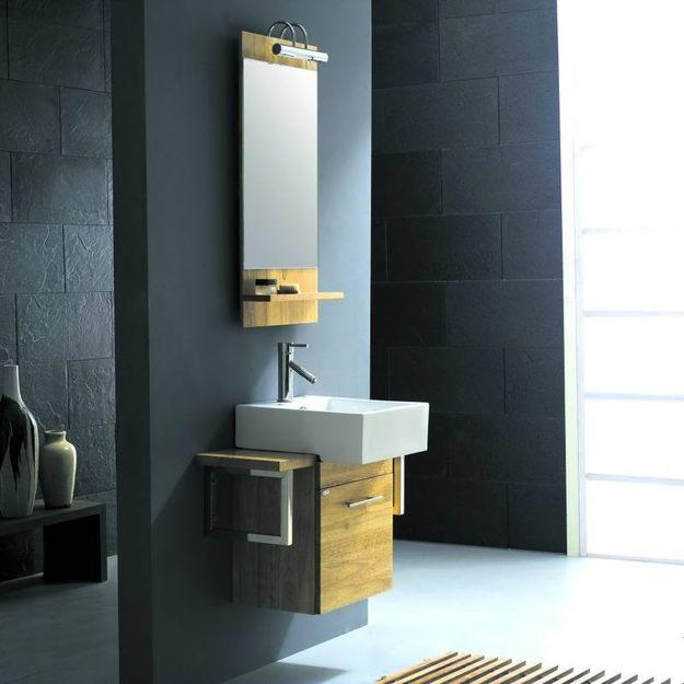Bathroom Sink Cheap : pictures of Bathroom sink cabinet - Cheap Bathroom Sink Cabinet