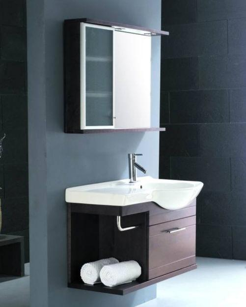 Pictures of bathroom sink cabinet cheap bathroom sink for Toilet sink cabinet